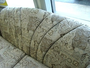 RV Parts RV MOTORHOME SOFA SLEEPER FOR SALE Used RV Parts Repair and Accessories